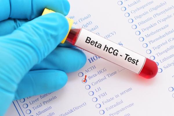 Xét nghiệm beta HCG có giá trị trong việc phát hiện thai sớm và đánh giá sự phát triển của thai.