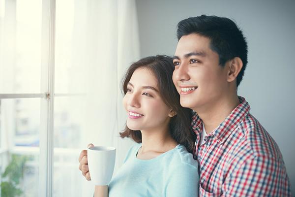 Khám sức khỏe tiền hôn nhân giúp căp đôi sẵn sàng bước vào hôn nhân hạnh phúc