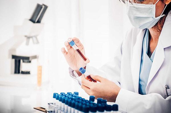 Sự phát triển của khoa học, công nghệ có thể điều trị hiếm muộn