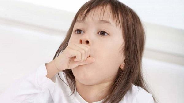 Viêm đường hô hấp là loại bệnh truyền nhiễm thường hay gặp nhất ở trẻ em