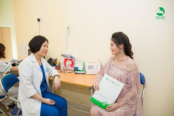 Bị tiểu đường thai kỳ không chỉ ảnh hưởng đến sức khỏe của mẹ mà còn ảnh hưởng đến thai nhi