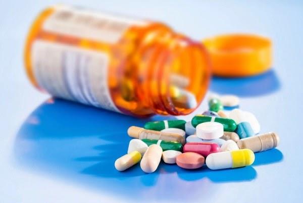 Kháng kháng sinh là tình trạng thuốc kháng sinh không còn tác dụng để điều trị ngay cả với những bệnh lý đơn giản