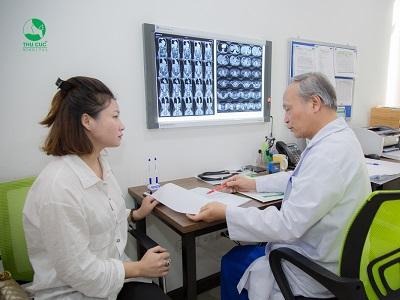 Gói khám – Nam/nữ – Toàn diện 3 – Khám tổng quát và tầm soát ung thư toàn diện nâng cao – CS2