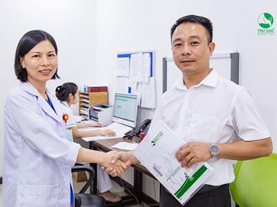 Gói khám – Nam/Nữ – Tầm soát phát hiện sớm ung thư – Cơ bản
