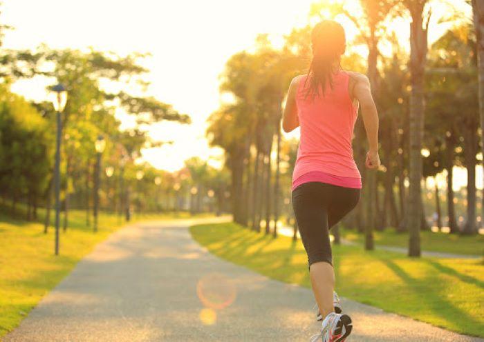Que tránh thai không gây ảnh hưởng hay cản trở tới hoạt động hằng ngày của phụ nữ.