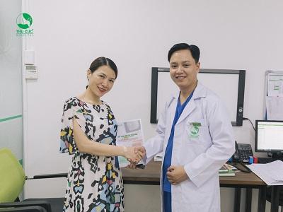 Gói khám – Nam/Nữ – Tầm soát phát hiện sớm ung thư Thực quản – Dạ dày – Đại trực tràng