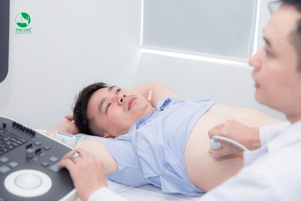 Tầm soát phổi quan trọng như thế nào