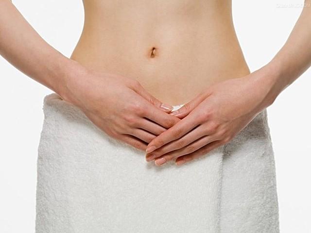 Bệnh huyết trắng gây ảnh hưởng lớn tới đời sống phụ nữ.