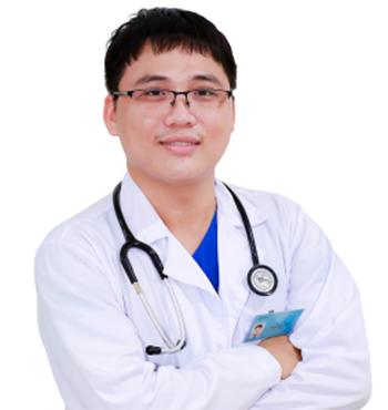 Trịnh Văn Thịnh