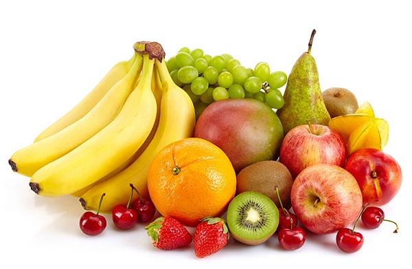 Vitamin A, C, D, E là các loại vitamin quan trọng với mẹ bầu