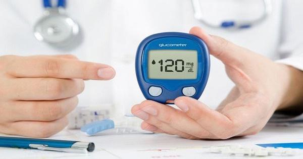 Hiểu thế nào về bệnh tiểu đường?