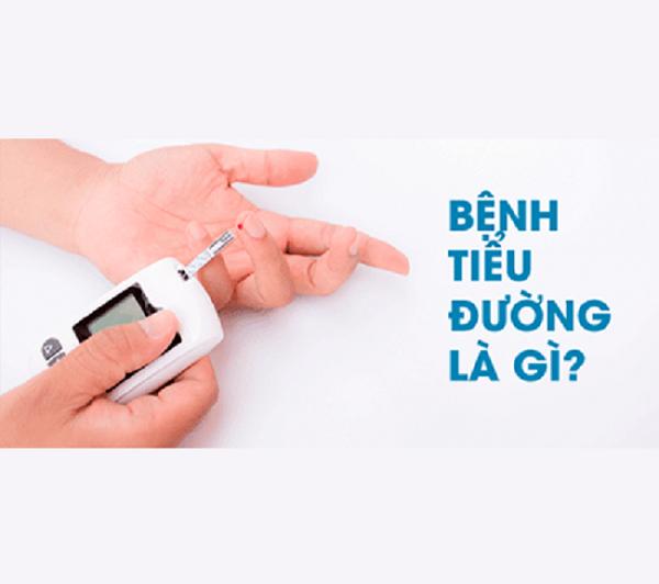 Chỉ số đường huyết cao bao nhiêu cảnh báo bệnh tiểu đường