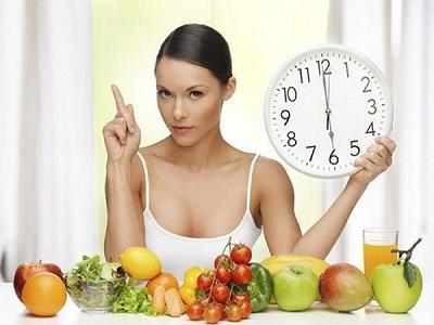 Nên ăn gì vào buổi sáng để tốt cho dạ dày và giúp cả ngày tràn đầy năng lượng