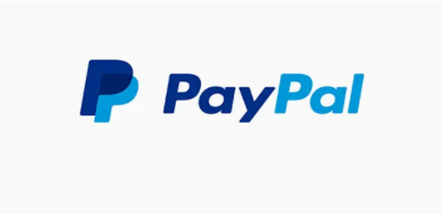 PayPal human centered UX design case study