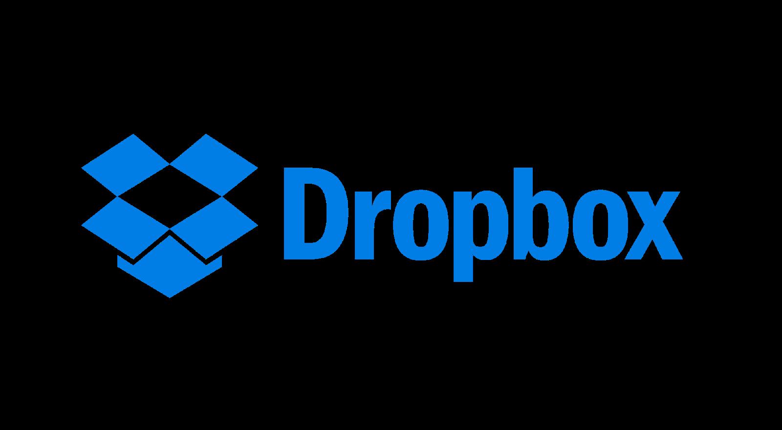 what make Dropbox so popular