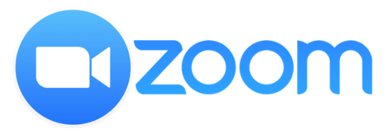 Zoom case study