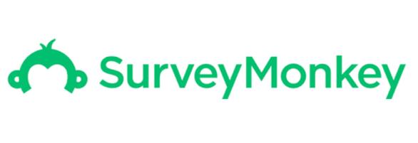 popular SaaS company SurveyMonkey