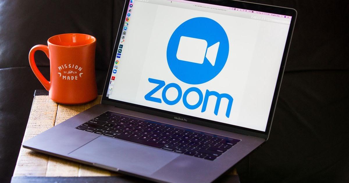 Zoom: examples of best SaaS companies