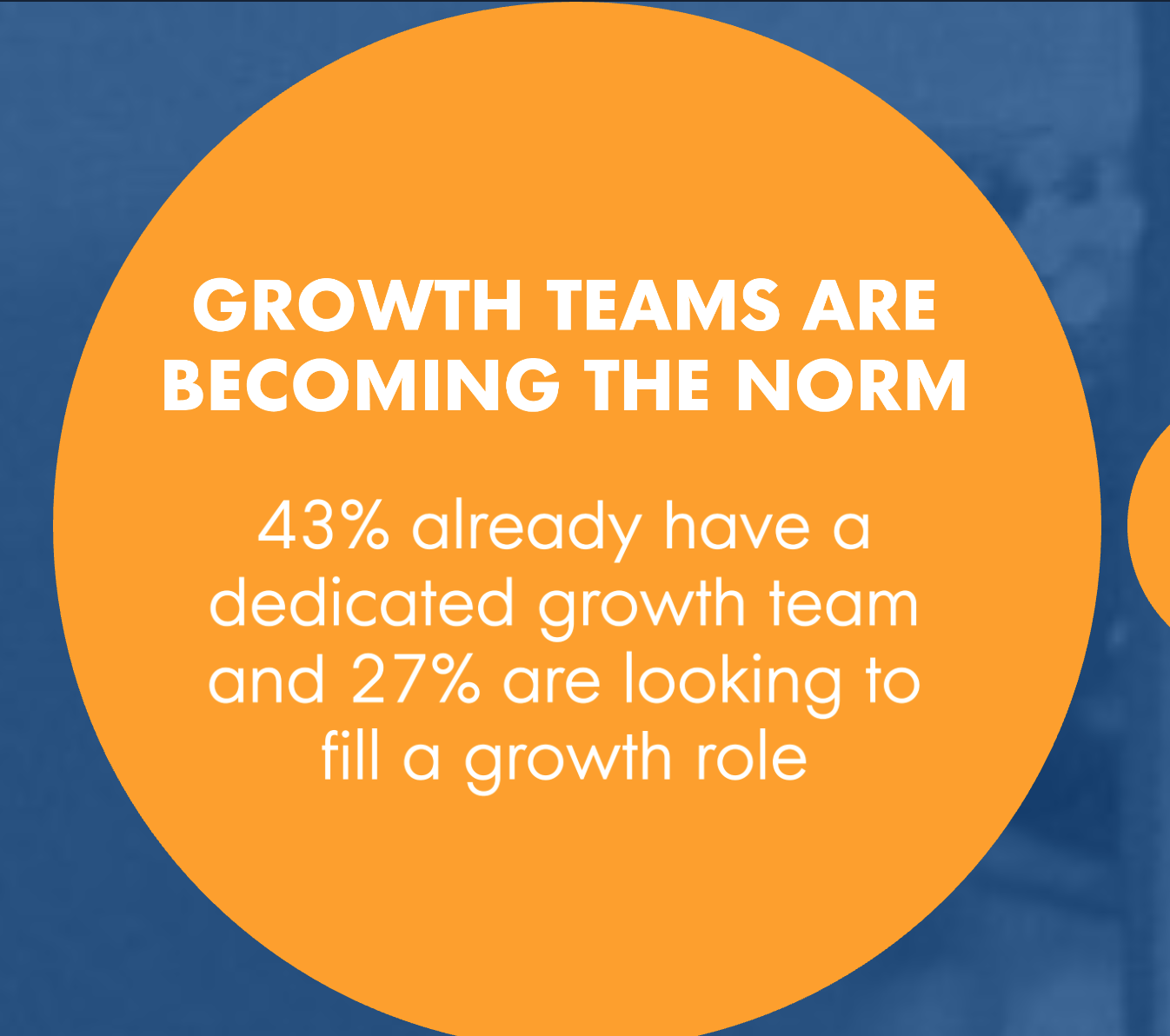 what is the importance of growth product manager?