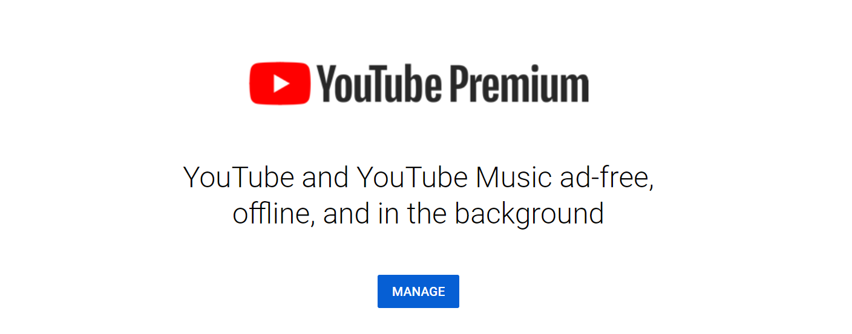 youtube upsell strategy