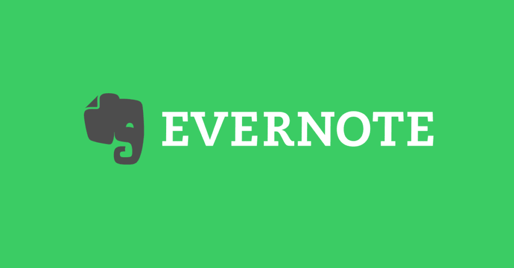 Evernote Engineering Office in San Diego | Evernote | Evernote Blog