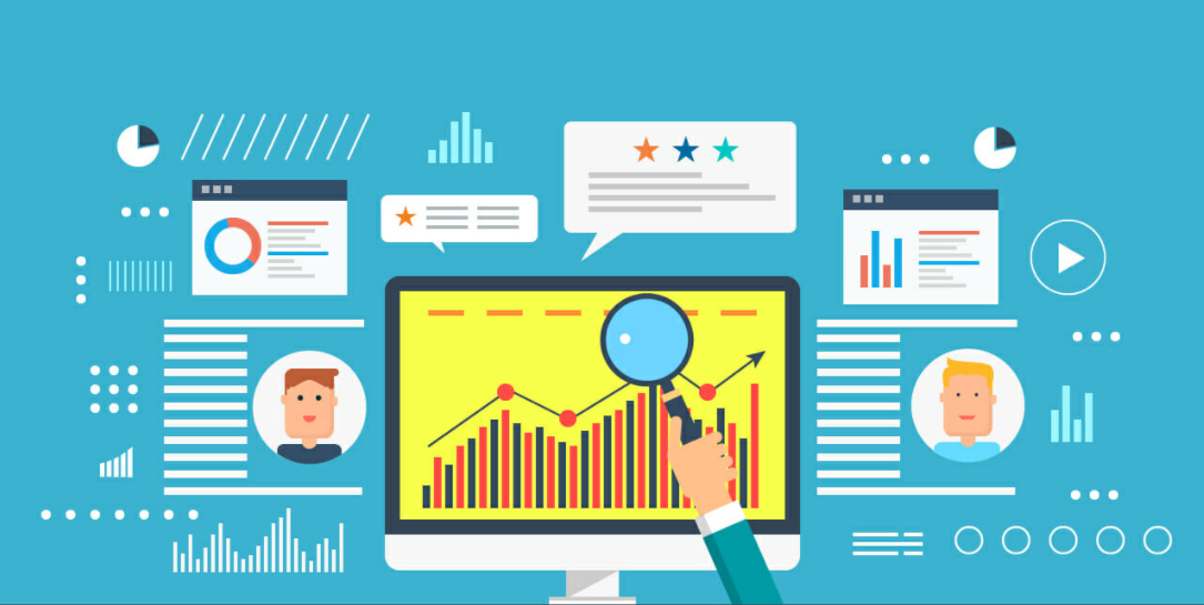 What is the importance of competitor research for SaaS products?