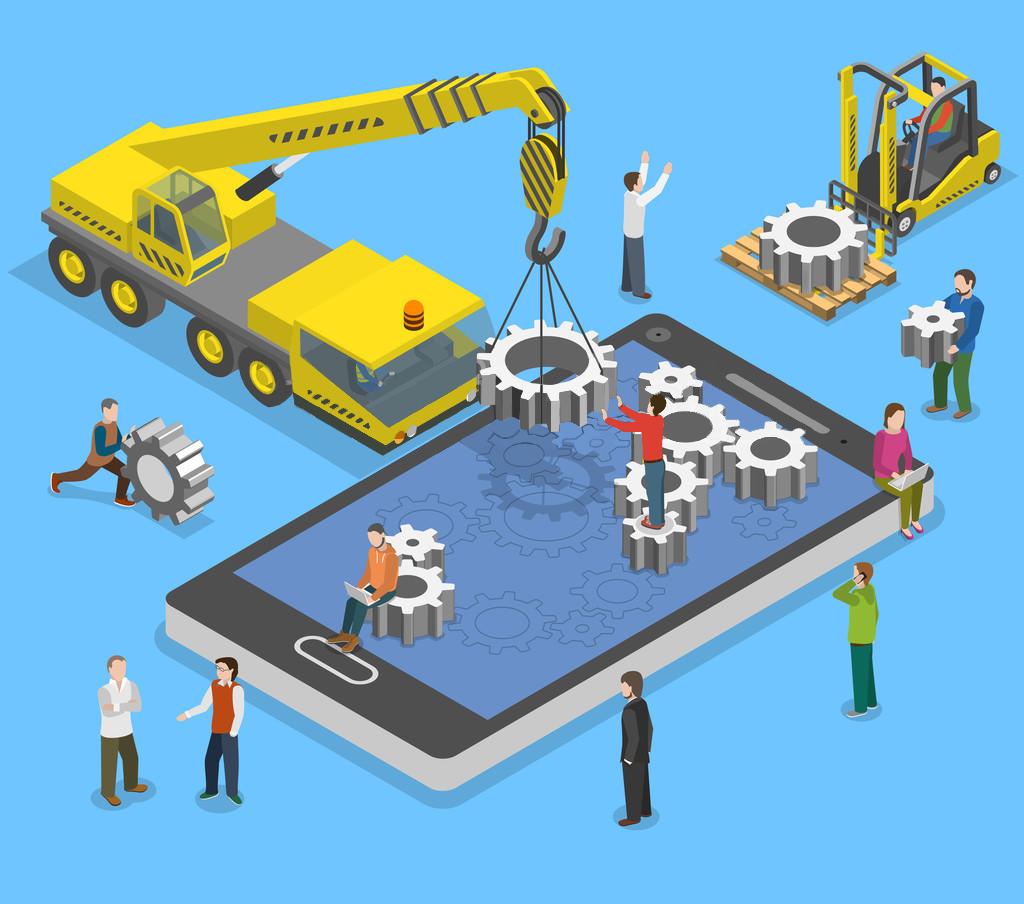 Importance of SaaS  App Maintenance