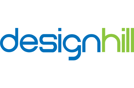 Design Services. Where to find a SaaS designer?