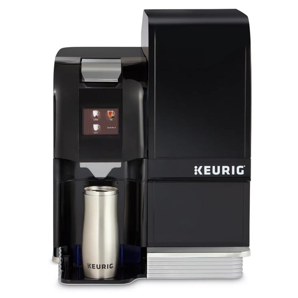 Keurig K4000 Cafe