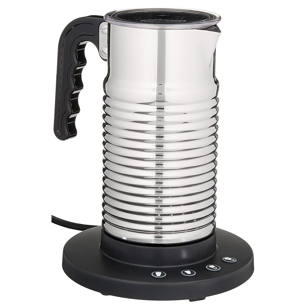 Nespresso Aeroccino4 Frother