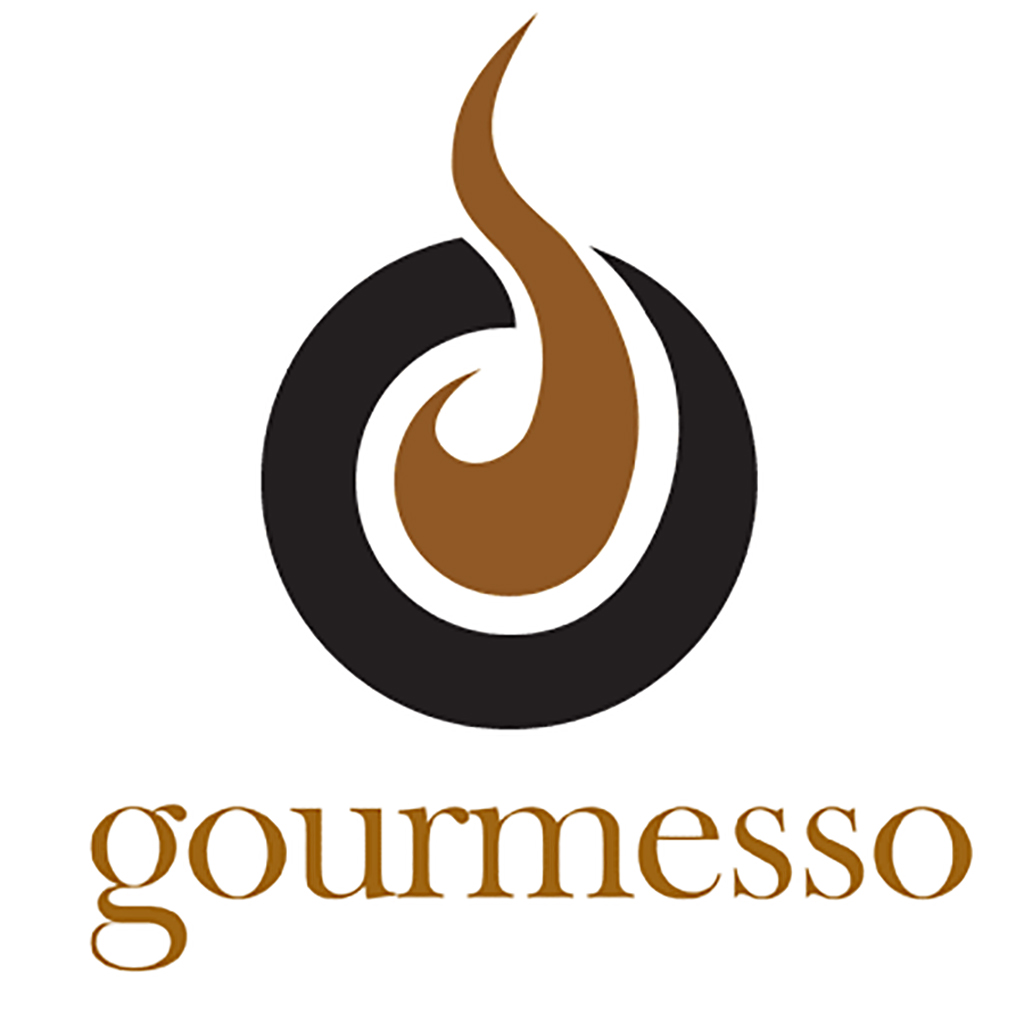 Gourmesso Coffee