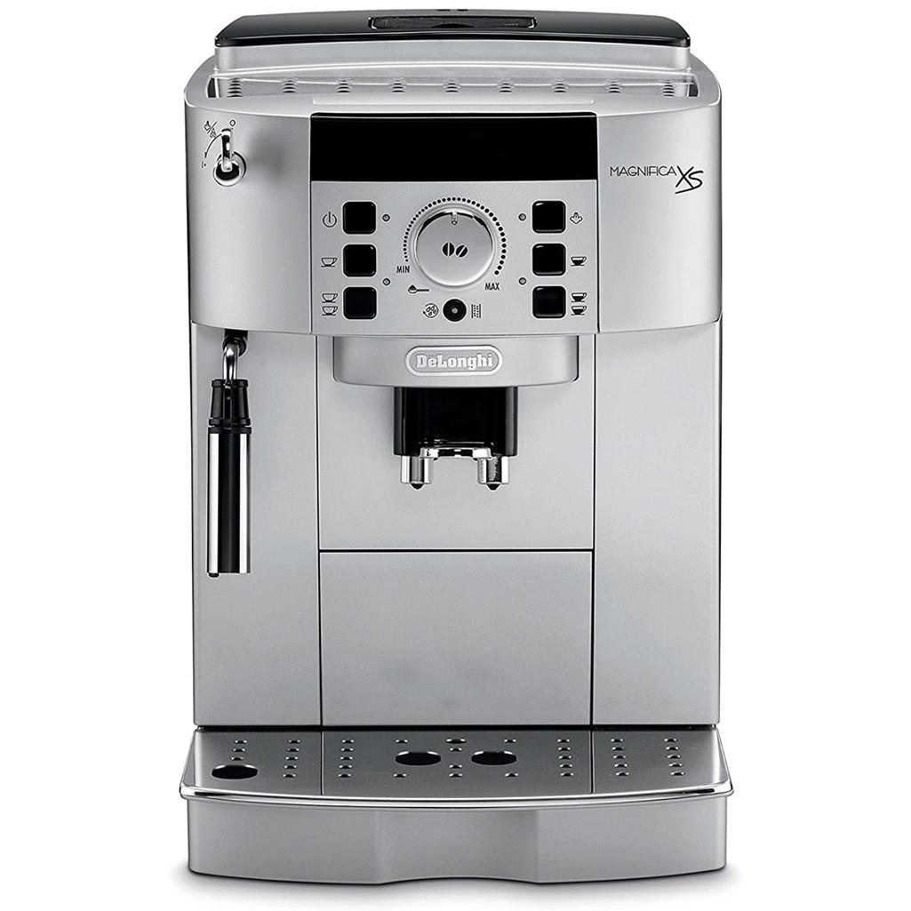 DeLonghi Magnifica XS ECAM22110