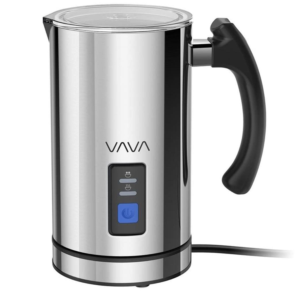 VAVA Milk Frother VA-EB008