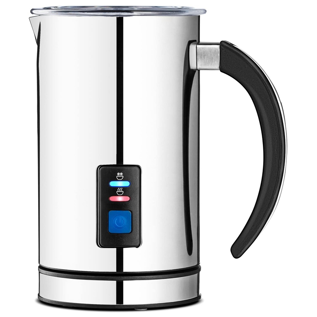 Chef's Star Milk Frother MF-2