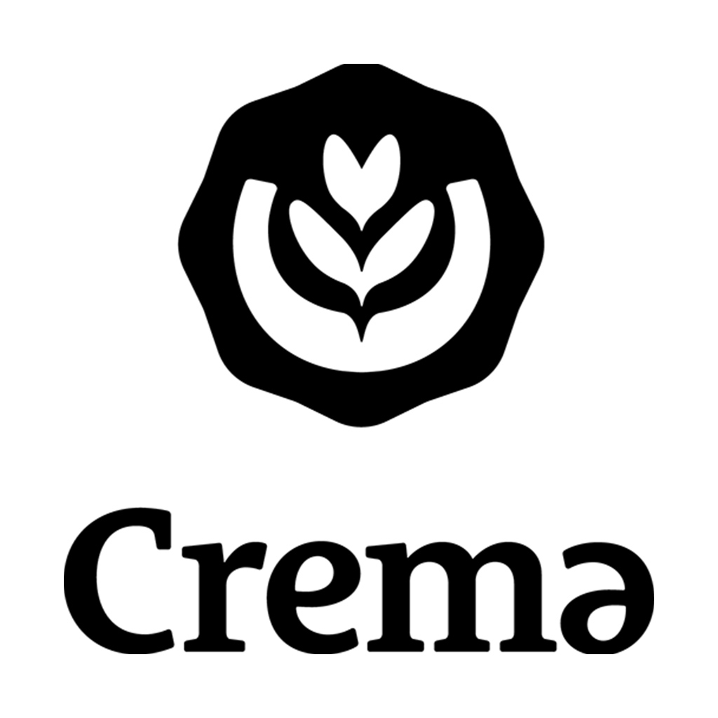 Crema.co Coffee Subscription Box