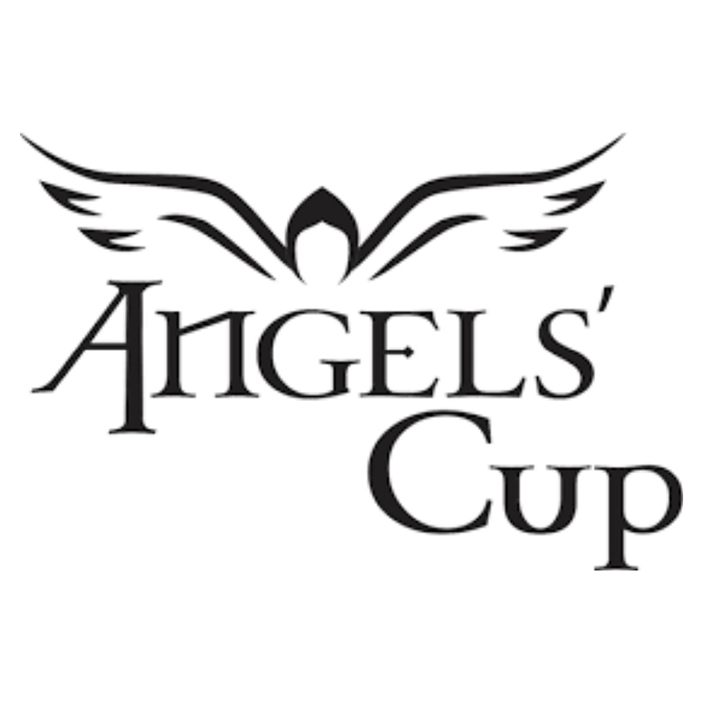 Angels' Cup Coffee Subscription Box