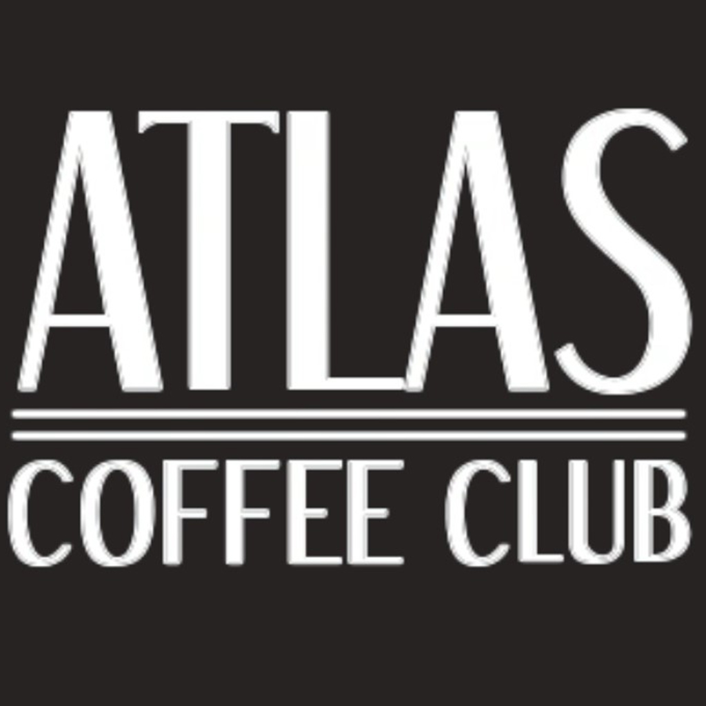 Atlas Coffee Club Subscription Box