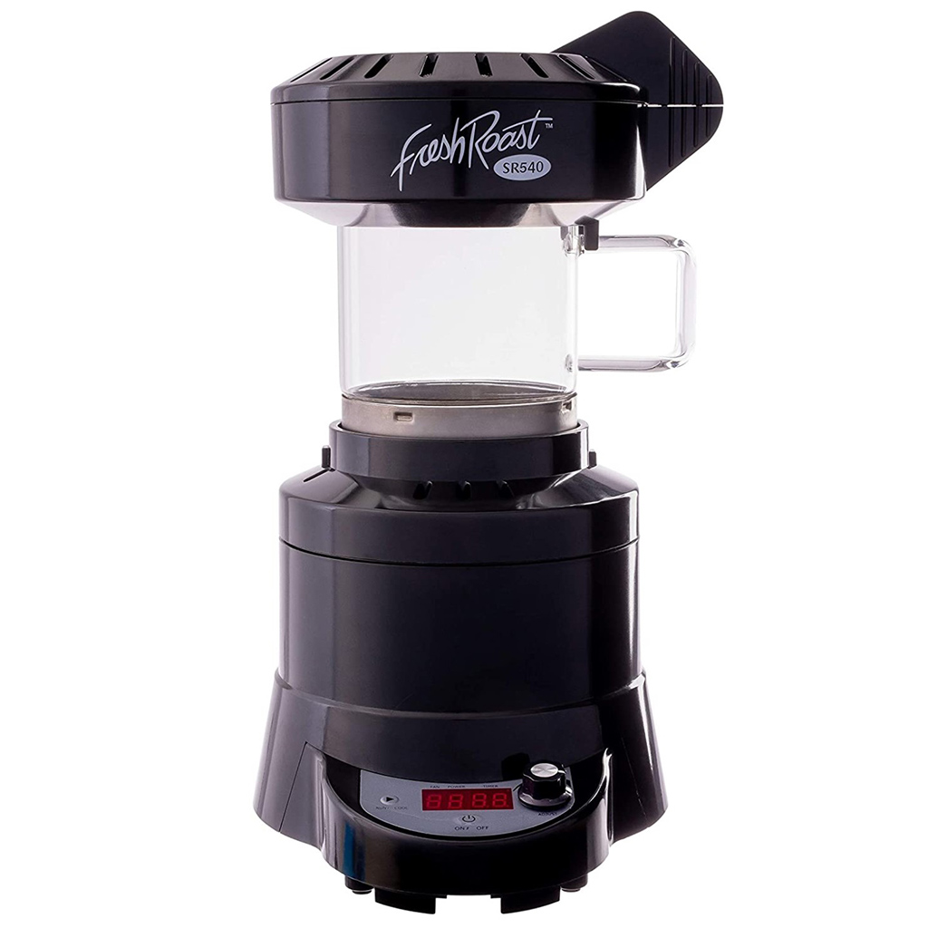 Fresh Roast SR-540 Air Roaster