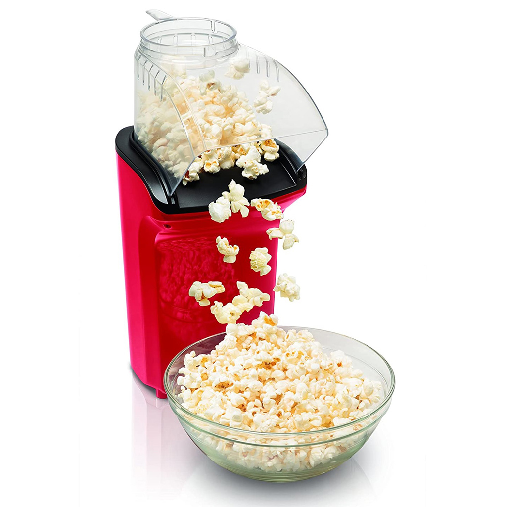 Hamilton Beach 73400 Popcorn Popper