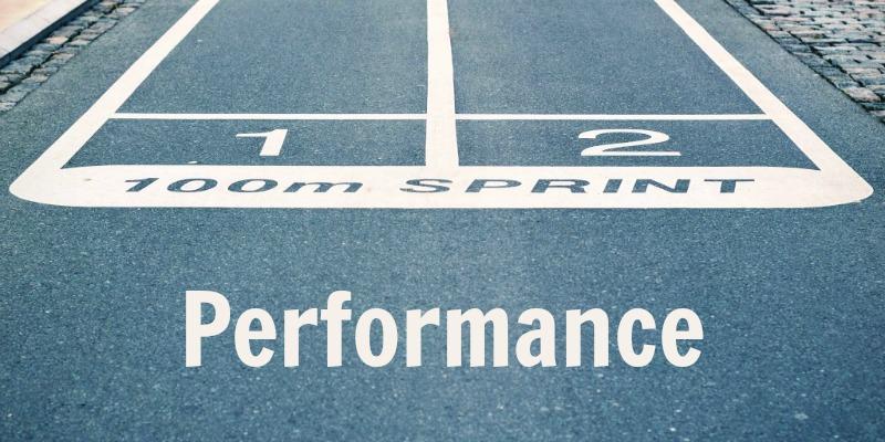 nespresso vs keurig performance