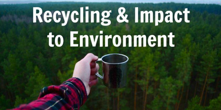 nespresso vs keurig impact to environment