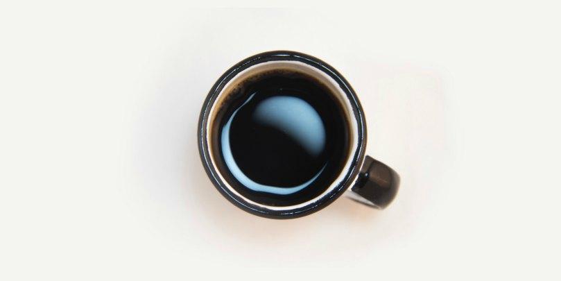 what is espresso ristretto shot