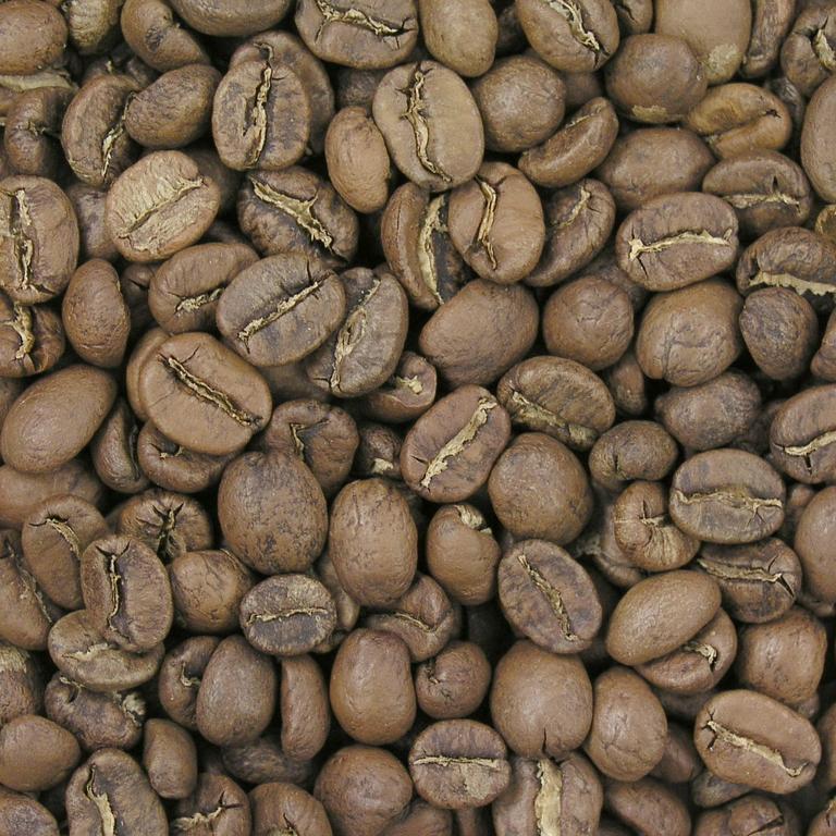 cinnamon roast coffee