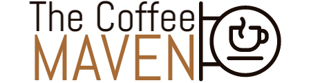 The Coffee Maven coffee maker reviews and guides