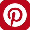 the coffee maven on pinterest