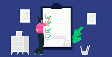 Apartment Turnover Checklist for Property Managers