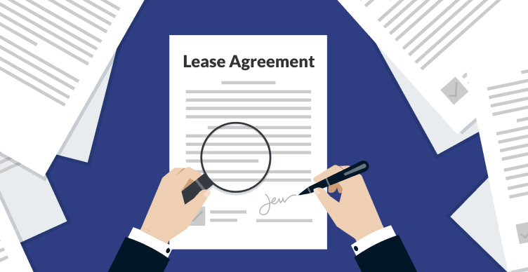 Top 27 Lease Agreement Clauses To Protect Landlords
