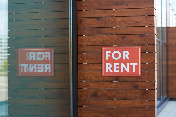 reduce tenant turnover