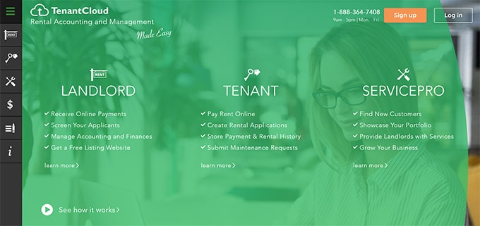tenantcloud property management accounting software