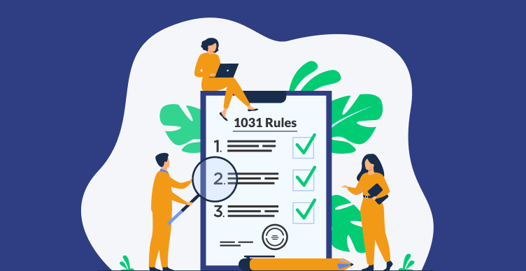 IRS 1031 Exchange Rules for 2021: Everything You Need to Know